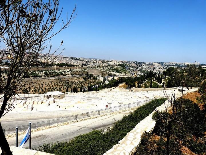 סיור עוטף ירושלים 4.9.2015 013