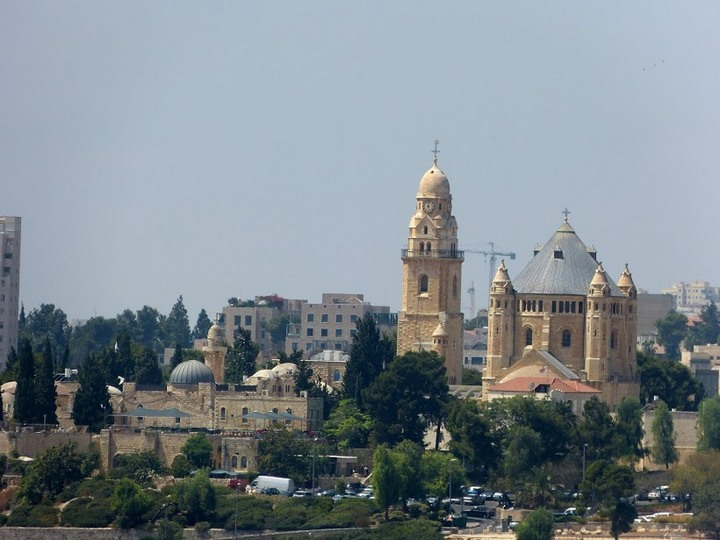 סיור עוטף ירושלים 4.9.2015 017